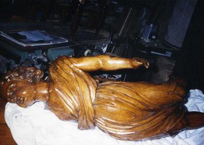 sculpteur-sur-bois-angelo